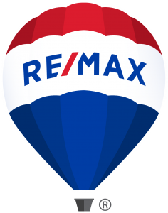 RE/MAX At The Shore